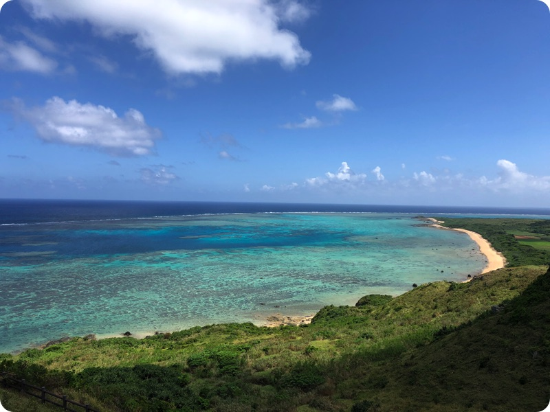 Guide to Ishigaki Island Island Tour